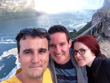 Niagara Kitsch